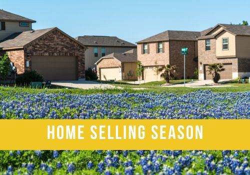 Home Selling Season is Around the Corner: Tips to Get Ready in Toronto, ON