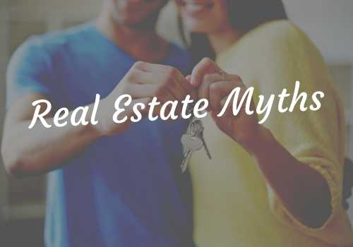 6 Persistent Real Estate Myths You Really Need to Ignore in Toronto, ON